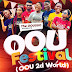 BREAKING: SUG Postpones OOU Festival Till Further Notice