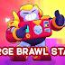 Surge Brawl Stars