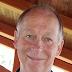 John V. Gibbons -- June 24, 2017