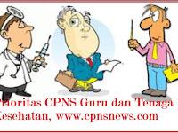 Juknis sscn.bkn.go.id Cara Login dan Membuat Akun Pendaftaran CPNS 2019/2020
