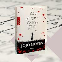 Wenn ein Buch dich zum Weinen bringt - Blogbeitrag Silke Boldt