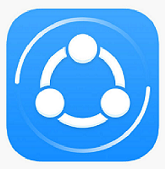 SHAREit For iOS