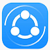 Download SHAREit For iOS