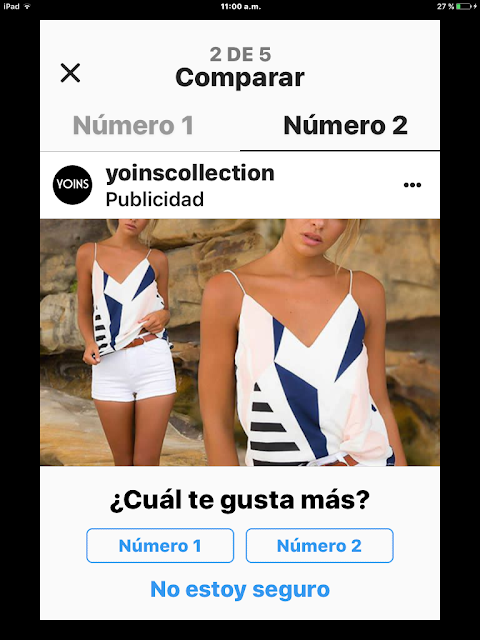 instagram-personalizar-contenido-opcion-3