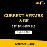 Daily Current Affairs & GK Quiz v1.5.2 Android APK Download Free
