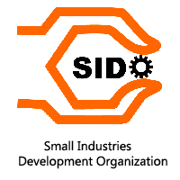 Employment Opportunities at SIDO: December 2020