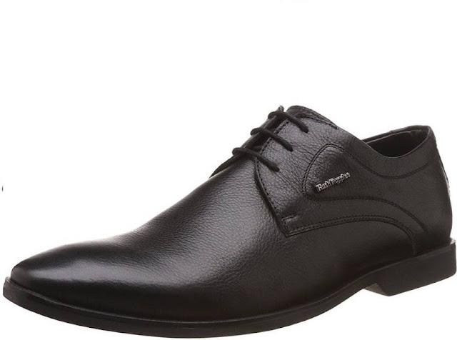 Sepatu pria branded