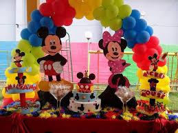 fiestas economicas infantiles animacion fiestas infantiles economicas recreacionistas economicos recreadores economicos  fiestas infantiles precios