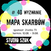 http://studioszok.blogspot.com/2016/08/wyzwanie-40-mapa-skarbow.html