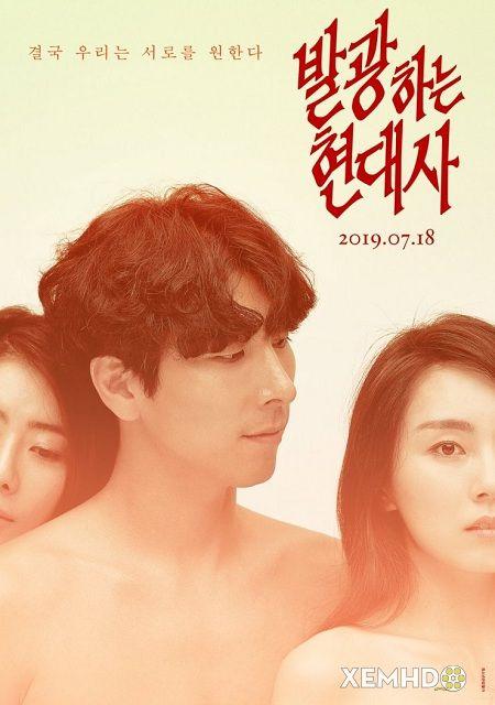Master And Man Full Korea 18+ Adult Movie Online Free