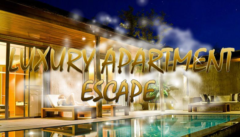 365Escape Luxury Apartmen…