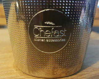 https://www.amazon.com/Chefast-Loose-Leaf-Tea-Infuser/dp/B01ENZ7EP6