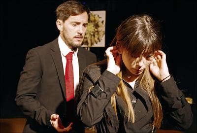 'Incondicionales' en el Teatro Lara