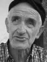 Борисав Симић | МОЛИТВА ЗА ТЕБЕ