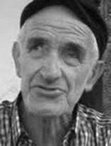 Борисав Симић | МАЧВАНКА