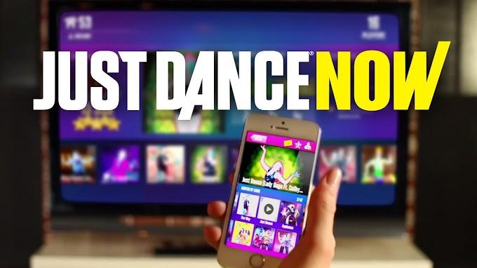 Just Dance Now: saiba como jogar de graça no celular