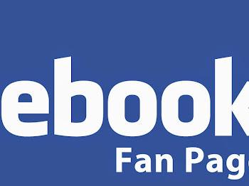 Tutorial Letak Fan Page Dalam Blog Paling Mudah