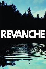 Watch Revanche Online Free on Watch32