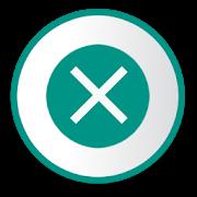 KillApps : Close all apps running