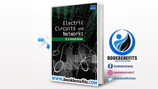 Electric Circuits and Networks PDF