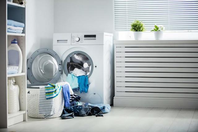 Hoi An Laundry Service
