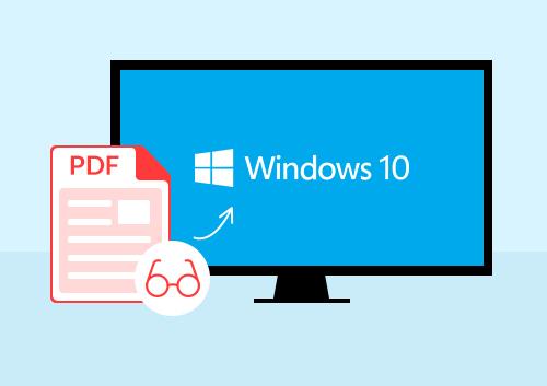 Cara Convert JPG ke PDF di Windows 10