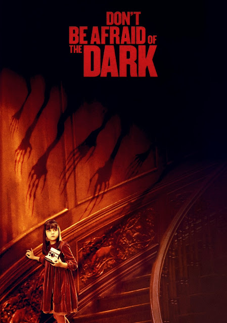Don't be afraid of the dark – Μη φοβάσαι το σκοτάδι (2010)  BRRip ταινιες online seires oipeirates greek subs
