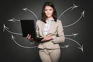 Manajemen Pengelolaan SDM  Bentuk Organisasi Usaha