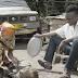 Video | Mbosso(Maromboso) – Nimekuzoea | Download Mp4
