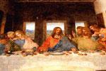 Ejemplos de las principales características de la pintura renacentista