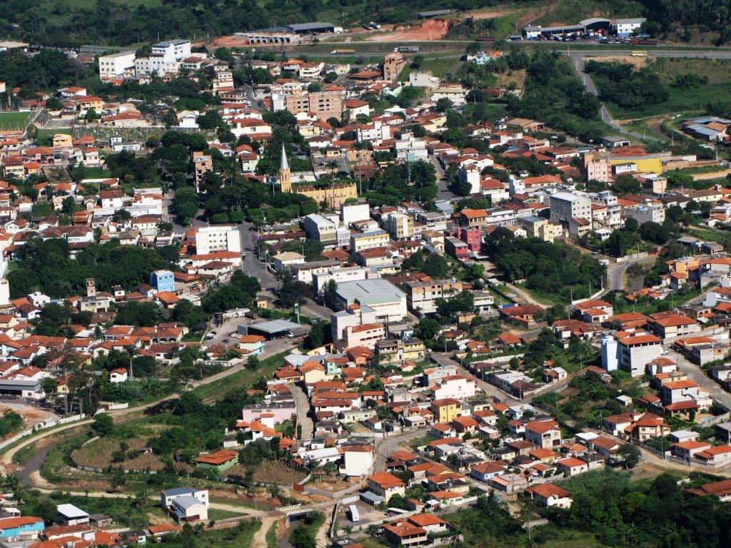 Itaguara Minas Gerais fonte: 1.bp.blogspot.com