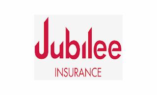 swera.saleem@jubileelife.com - Jubilee Life Insurance Company Limited Jobs 2021 in Pakistan
