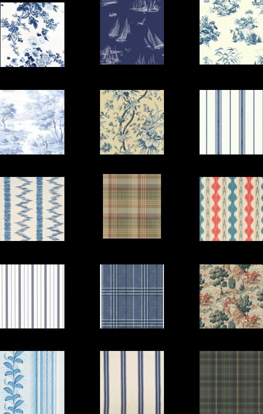 Wallpapers For Powder Room Summer Wind Bloglovin