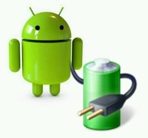 3 Tips Terbaik Agar baterai Smartphone Tetap Awet