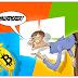 Bill Gates mengubah fikirannya tentang Bitcoin