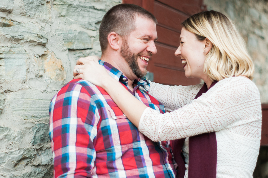 North Carolina Dating Site For Local Singles