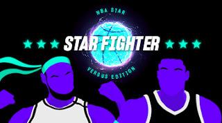 Versus promocion All Stars NBA hasta 17 febrero 2020