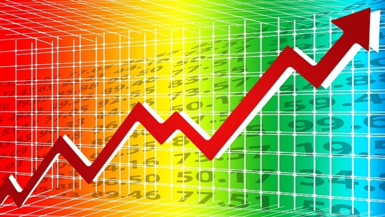 Kamus Istilah Ekonomi Huruf L