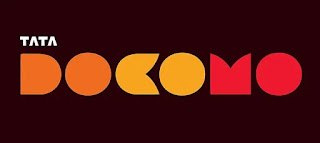 check own mobile number, how to check your tata docomo mobile number, tata docomo number check ussd code, how to check own tata docomo mobile number