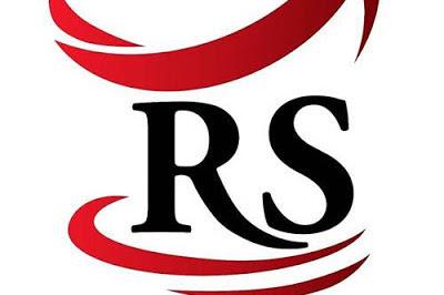 Lowongan RM Raso Situjuah Pekanbaru Januari 2019