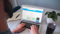 5 Free Tools To Check Your Website Speed