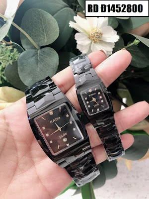 Đồng hồ đeo tay RD Đ1452800