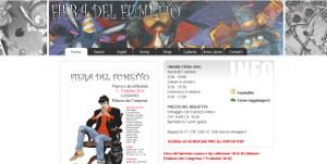 http://www.fieradelfumettolugano.ch/