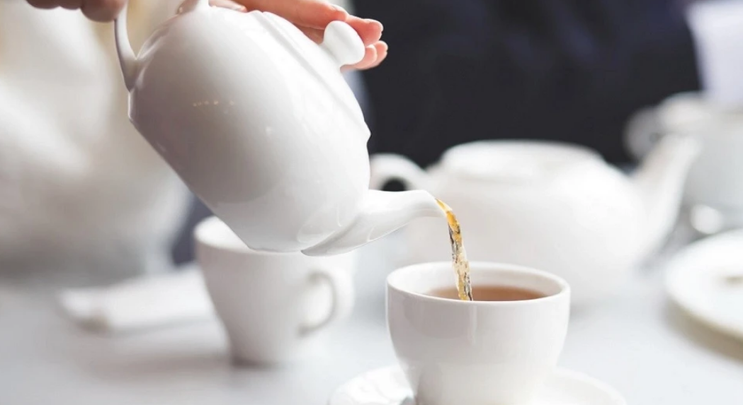 How to brew tea and coffee properly, and how water affects their taste
