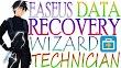 EaseUS Data Recovery Wizard Technician 13.2.0 Full