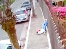 Homem morre atropelado por cachorros em São Paulo