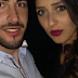 Italiano mata a su novia al acusarla de contagiarlo con coronavirus e intenta suicidarse.