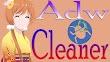 AdwCleaner 7.4.1.0 Terbaru gratis