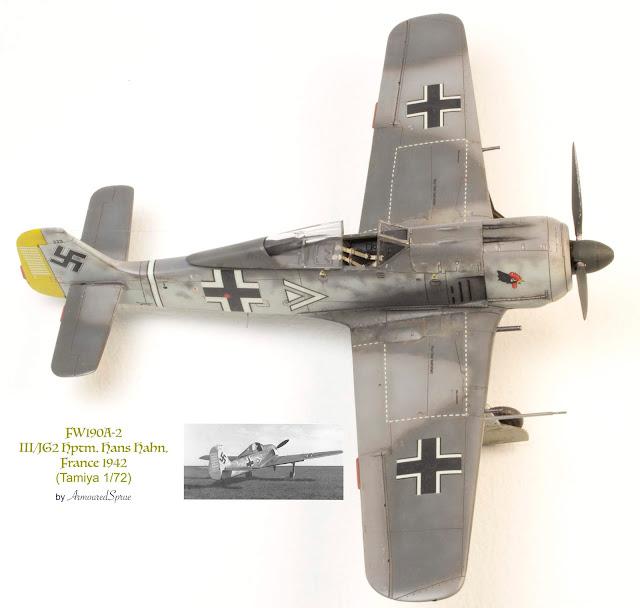 FW190A-2_07.jpg