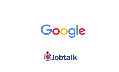 Google Jobs in Egypt | Industry Manager, Large Customer Sales